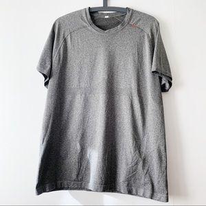 LULULEMON ATHLETICA | T-Shirt